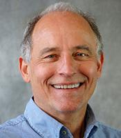 Glenn Stocki
