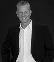 Richard Weinand