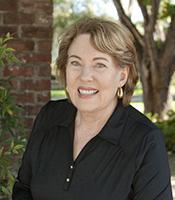 Diana Young