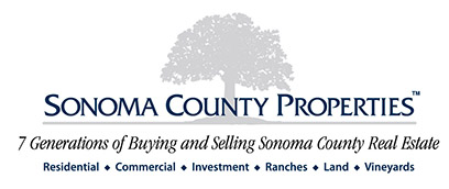 Sonoma County Properties
